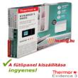 Az 1500 W teljesítményű Thermor Evidence 3 HD kiszállítása gyors és teljesen ingyenes!