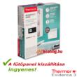 Az 500 W-os Evidence 3 HD fűtőpanel kiszállítása gyors, biztonságos és teljesen ingyenes!